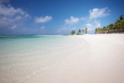Pláž a more