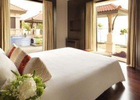 dubaj-hotel-anantara-the-palm-dubai-resort-spa-004.jpg