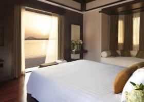 dubaj-hotel-anantara-the-palm-dubai-resort-spa-005.jpg