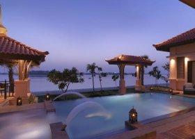 dubaj-hotel-anantara-the-palm-dubai-resort-spa-006.jpg