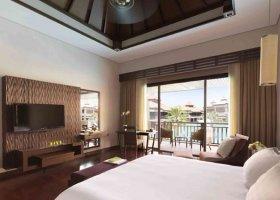 dubaj-hotel-anantara-the-palm-dubai-resort-spa-007.jpg