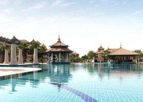 dubaj-hotel-anantara-the-palm-dubai-resort-spa-012.jpg