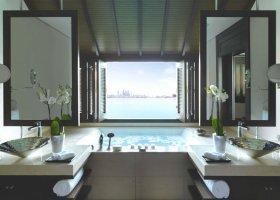 dubaj-hotel-anantara-the-palm-dubai-resort-spa-018.jpg