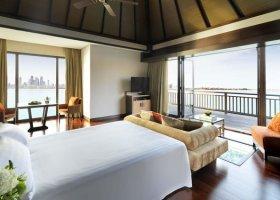 dubaj-hotel-anantara-the-palm-dubai-resort-spa-019.jpg