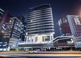 dubaj-hotel-byblos-002.jpg
