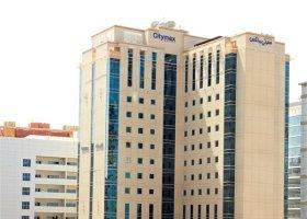 dubaj-hotel-citymax-al-barsha-012.jpg