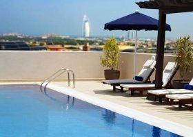 dubaj-hotel-citymax-al-barsha-025.jpg