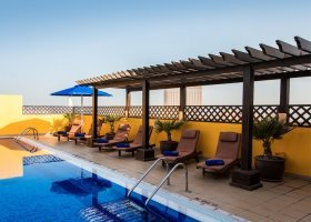 dubaj-hotel-citymax-al-barsha-026.jpg