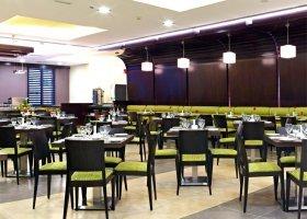 dubaj-hotel-citymax-al-barsha-029.jpg