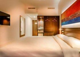 dubaj-hotel-citymax-al-barsha-038.jpg