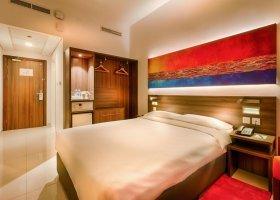 dubaj-hotel-citymax-al-barsha-039.jpg
