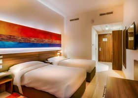 dubaj-hotel-citymax-al-barsha-041.jpg
