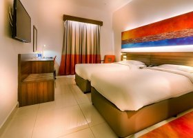 dubaj-hotel-citymax-al-barsha-042.jpg