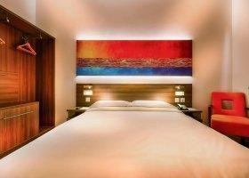 dubaj-hotel-citymax-al-barsha-043.jpg