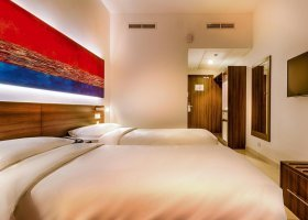 dubaj-hotel-citymax-al-barsha-044.jpg