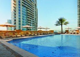 dubaj-hotel-hawthorn-suites-by-wyndham-jbr-hotel-042.jpg