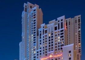 dubaj-hotel-hawthorn-suites-by-wyndham-jbr-hotel-043.jpg