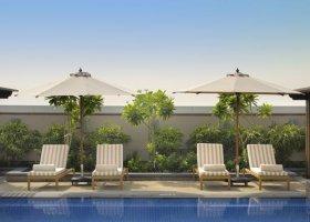 dubaj-hotel-ramada-jumeirah-008.jpg