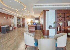 dubaj-hotel-roda-beach-resort-013.jpg