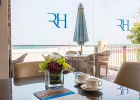 dubaj-hotel-roda-beach-resort-014.jpg
