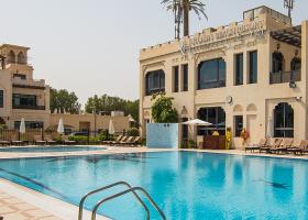 dubaj-hotel-roda-beach-resort-015.png