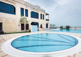 dubaj-hotel-roda-beach-resort-016.jpg