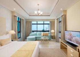 dubaj-hotel-roda-beach-resort-021.jpg