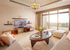 dubaj-hotel-roda-beach-resort-023.jpg