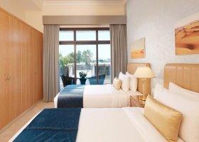 dubaj-hotel-roda-beach-resort-024.jpg