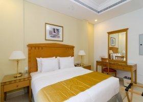dubaj-hotel-roda-beach-resort-025.jpg