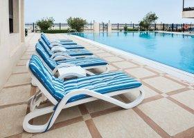 dubaj-hotel-roda-beach-resort-026.jpg