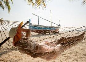 maledivy-hotel-meeru-island-resort-073.jpg