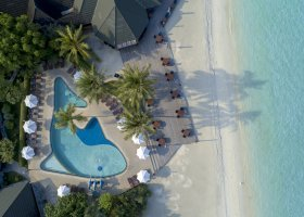 maledivy-hotel-paradise-island-resort-148.jpg