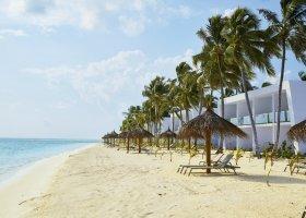 maledivy-hotel-riu-atoll-018.jpg