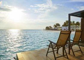 maledivy-hotel-riu-atoll-036.jpg