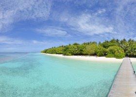 maledivy-hotel-royal-island-resort-spa-006.jpg