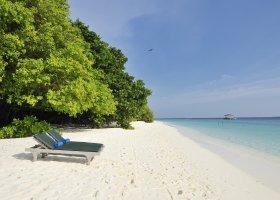 maledivy-hotel-royal-island-resort-spa-052.jpg