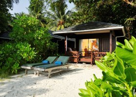 maledivy-hotel-royal-island-resort-spa-069.jpg