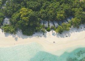 maledivy-hotel-royal-island-resort-spa-103.jpg