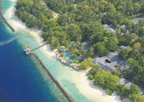 maledivy-hotel-royal-island-resort-spa-107.jpg