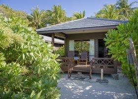 maledivy-hotel-royal-island-resort-spa-109.jpg