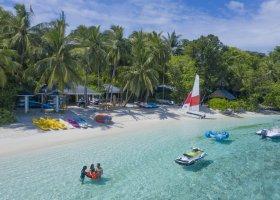 maledivy-hotel-royal-island-resort-spa-115.jpg