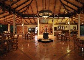 maledivy-hotel-royal-island-resort-spa-150.jpg