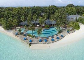 maledivy-hotel-royal-island-resort-spa-152.jpg