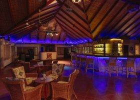 maledivy-hotel-royal-island-resort-spa-155.jpg