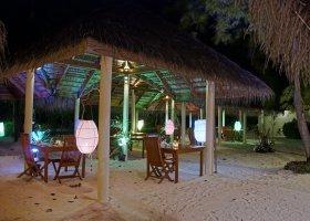 maledivy-hotel-sun-island-resort-003.jpg