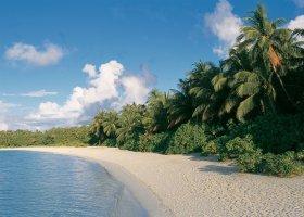 maledivy-hotel-sun-island-resort-008.jpg