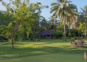 maledivy-hotel-sun-island-resort-020.jpg