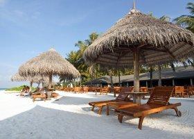 maledivy-hotel-sun-island-resort-049.jpg