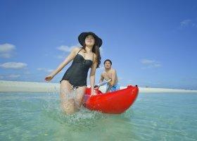 maledivy-hotel-sun-island-resort-065.jpg